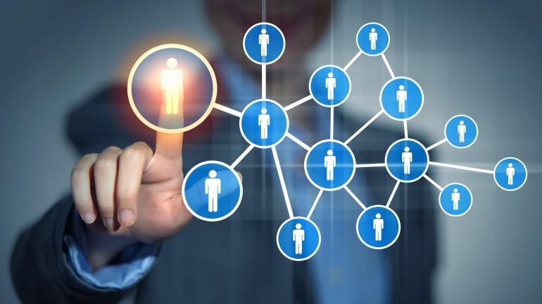 Empresas de TI que são destaque em gestão de pessoas têm mais de 80 vagas abertas