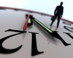 Será que a pontualidade em projetos de TI existe, ou não?
