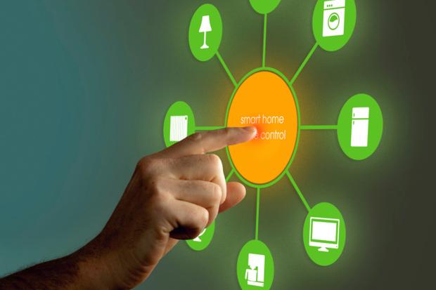 Mão na massa com a Internet das Coisas