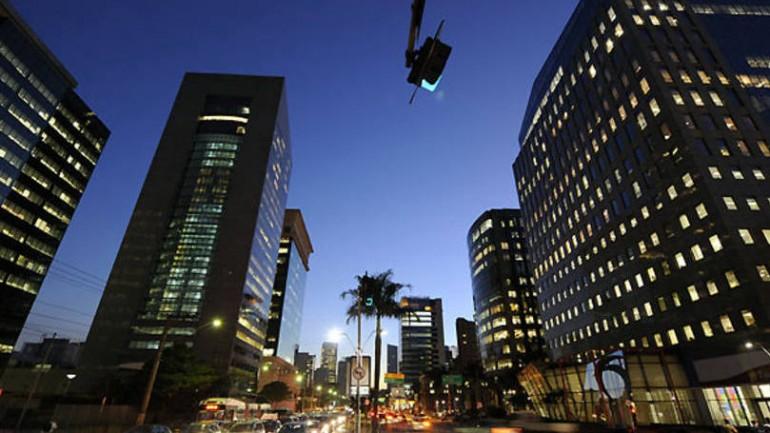 Cidades com mais oportunidades para profissionais de TI