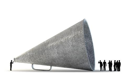 A qualidade e a comunicação nos projetos