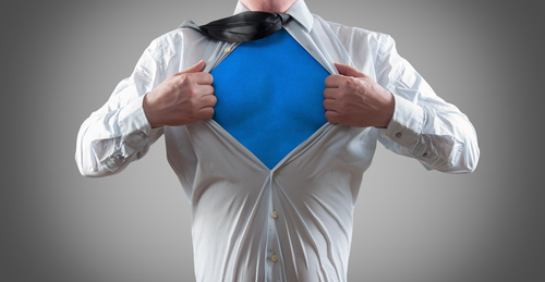 Profissional de TI, Profissional Multitarefa ou Profissional Super-Homem?