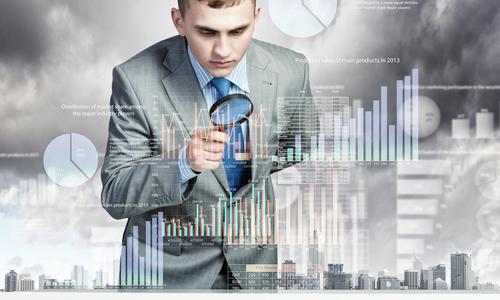 Além do BI – as relações entre Data Discovery e os negócios da sua empresa