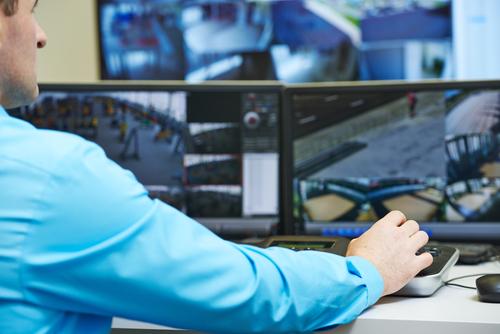Os maiores mitos do videomonitoramento IP, desvendados