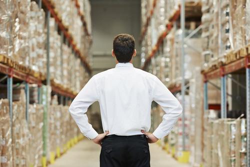 Eficiência logística do e-commerce: a revolução da última milha