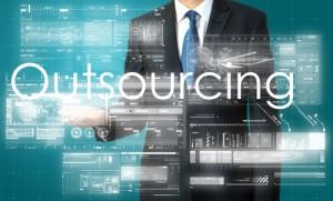 Contratos de IT Outsourcing: Céu ou Inferno ? Você Escolhe