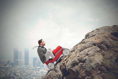 Como manter a motivação em um ano de crise e de poucas contratações?