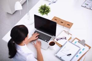 Conheça o perfil do profissional de informática