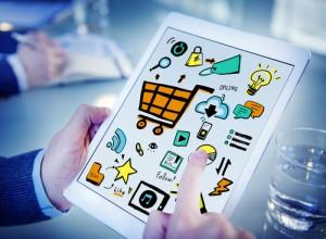 Para a micro empresa, o que funciona melhor: um Site ou uma Fanpage? Saiba como escolher.