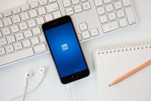 Como ter um headline matador no LinkedIn em 6 simples dicas