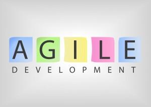 O valor da agilidade e a relação do POR QUE, O QUE e COMO