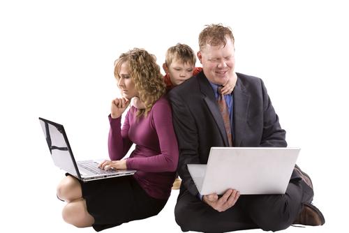 Empresa Familiar, do preconceito ao orgulho de pertencer a uma