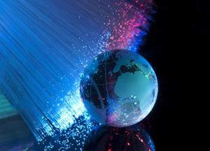 O impacto da Internet das Coisas, do 5G e dos Vídeos sob demanda nas redes da América Latina