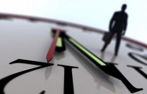 Tudo no seu tempo determinado - Gerenciamento do Tempo do Projeto segundo o PMBOK