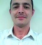 Rodrigo Pace de Barro