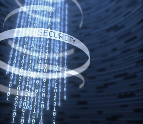 Rig EK: como ferramentas do cibercrime estão migrando de ransomware para minerar criptomoedas