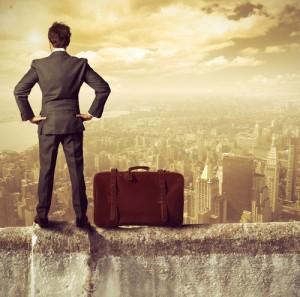 FIgura - Economia on demand e a quebra do paradigma do emprego