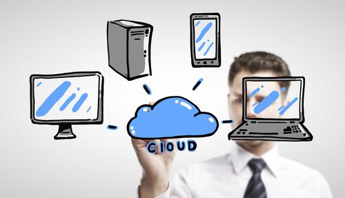 Sourcing na nuvem em relação ao outsourcing tradicional : 6 Diferenças