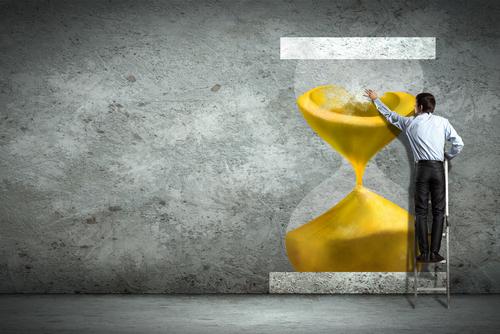 4 dicas para mudar a forma como você vê e lida com o seu tempo