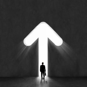 Figura - Metade dos executivos espera por uma vasta transformação digital nos próximos dois anos, afirma novo estudo