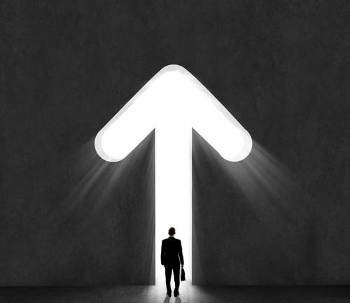 Como o TI vem se tornando um setor estratégico nas empresas?
