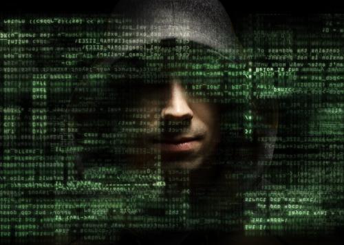 Número de ataques DDoS soma 1,4 milhão no primeiro trimestre do ano, aponta levantamento