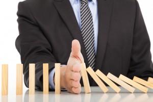 Figura - 6 passos para usar nossos fracassos a nosso favor