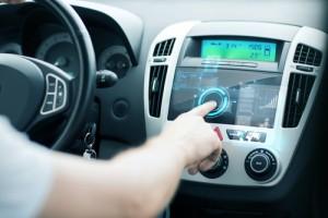 Figura - Inovação na indústria automobilística: estamos prontos para o próximo século?