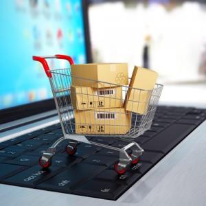 cb37e3594001f5 PEC do comércio eletrônico beneficia tanto empresas quanto ...