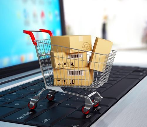 O fim do comércio eletrônico