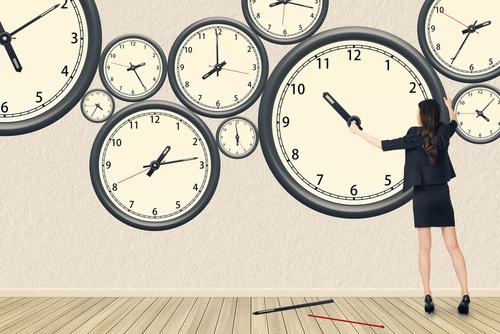 5 Dicas simples e básicas que te ajudarão na organização do seu dia de trabalho