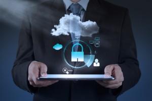 FIcura - Cloud Computing: Velhos riscos desaparecem, novos surgem