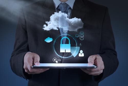 Cloud Computing: Velhos riscos desaparecem, novos surgem