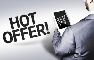 Figura - Dicas de como preparar seu plano de vendas no e-commerce durante as datas comemorativas