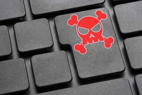 Redbelt lista os top 10 ataques de ransomware de 2017