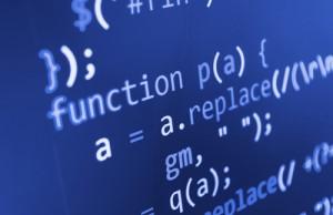 Figura - JavaScript para iniciantes: por onde começar