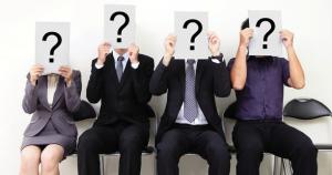 Figura - Você sabe mesmo o que é confidencialidade?