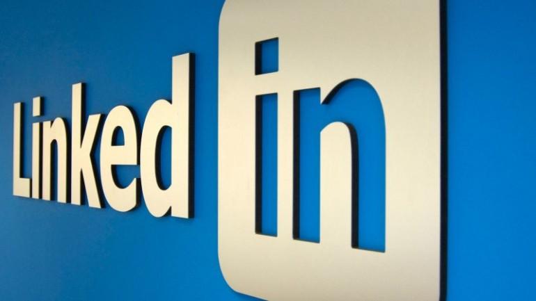 3 motivos que te convencerão usar o LinkedIn