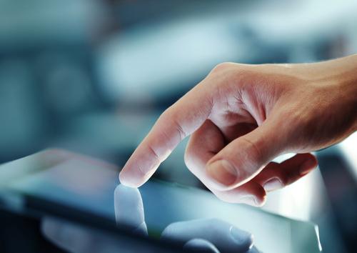 O digital não é a salvação de tudo na sua empresa