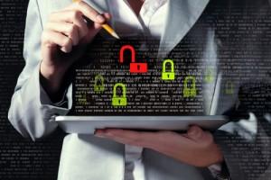 """Figura - Porque poucas empresas levam a sério a """"CyberSegurança""""?"""