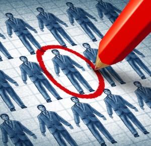 Figura - Empresas de tecnologia abrem 30 vagas