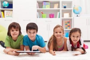 Figura - Quais os limites de uso da tecnologia, dentro e fora das escolas?