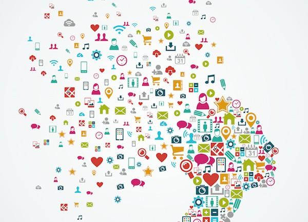App Economy – Aplicativos para tudo e para todos