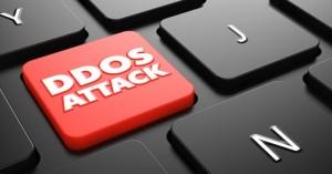Figura - Aumento no total de ataques DDoS representa mais que o dobro do ano passado, registra Akamai