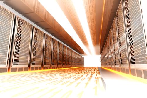 O estado da arte em data centers