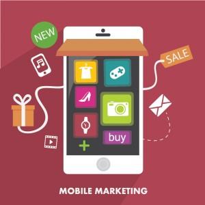 Figura - Publicidade mobile: quando e como fazer?