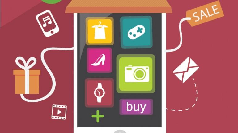 Publicidade mobile: quando e como fazer?