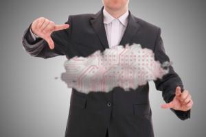 Figura - Virtual Cloud Network pode impulsionar seu negócio