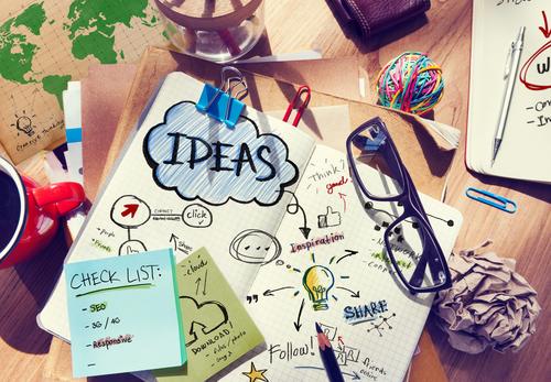 Marketing ágil: Um novo jeito de pensar marketing