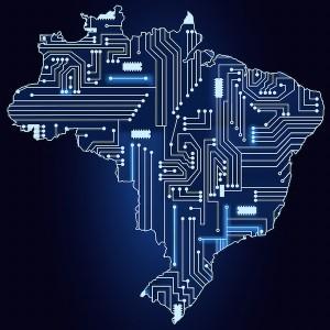 Figura - Por que o governo brasileiro não dá preferência ao software nacional?